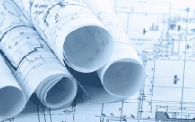 Engineering Planning