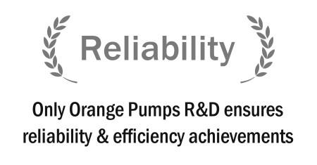 Spares Reliability